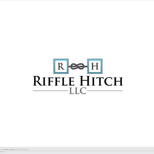 Riffle Hitch LLC.