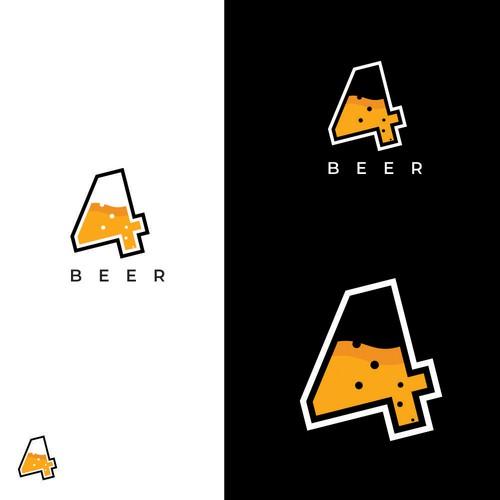 4 BEER