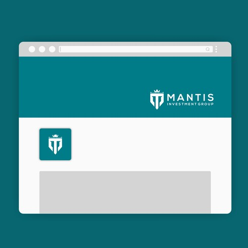 Mantis Investment Group (MIG)