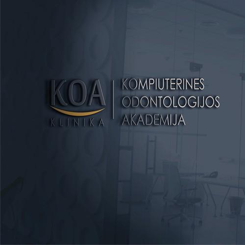 KOA Klinika