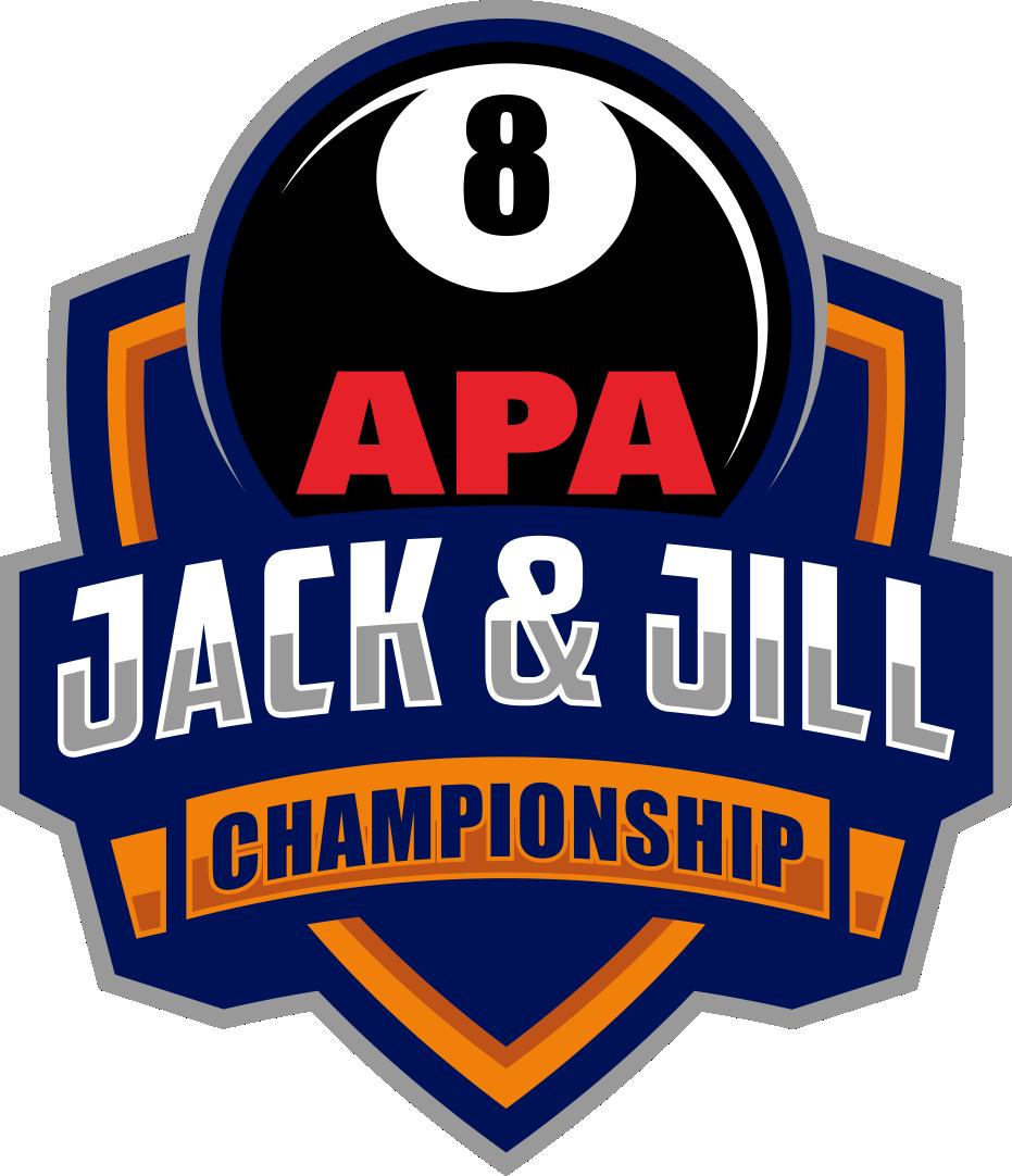 Event logo redesigns