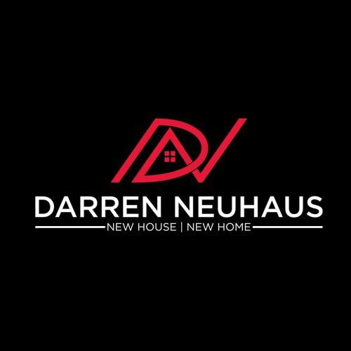 Darren Neuhaus