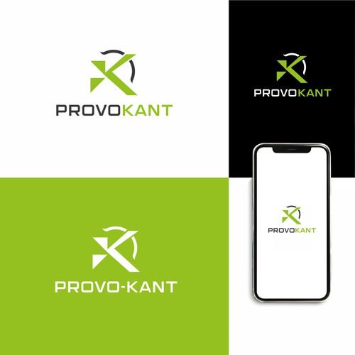 Provo-kant