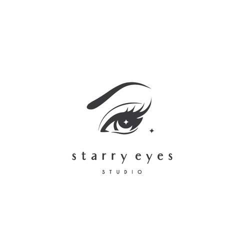 Brow/lashes and permanent make up artist