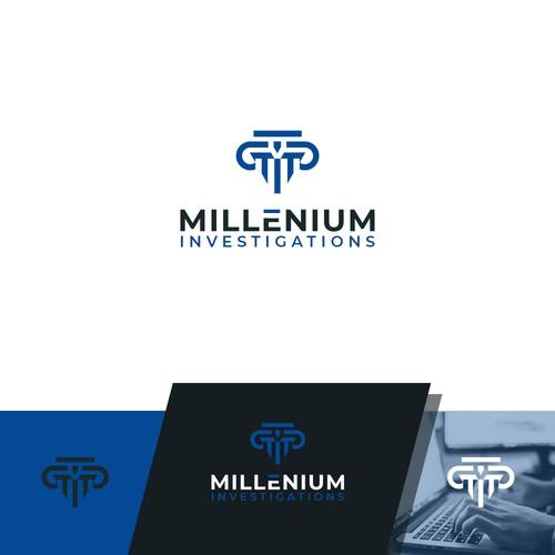MILLENIUM INSVESTIGATIONS