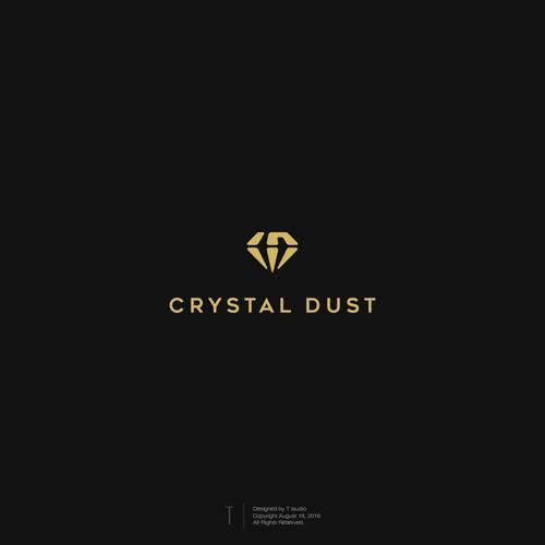 Crystal Dust