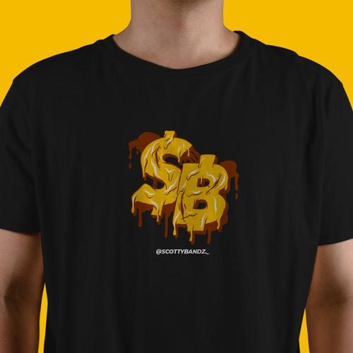 SB in slime type