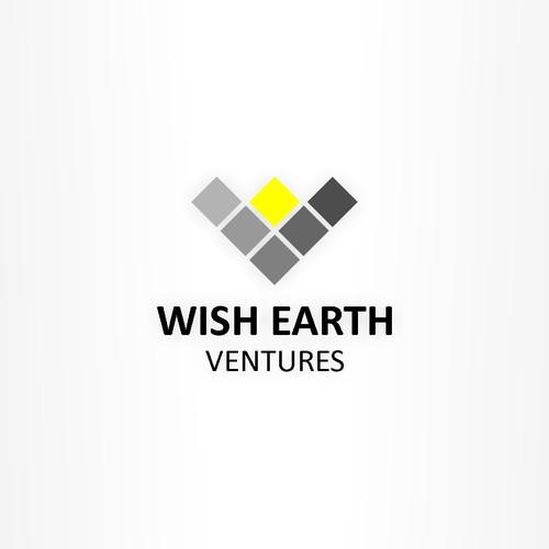 Wish Earth