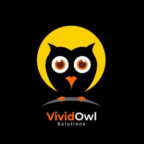 VIVID OWL SOLUTIONS