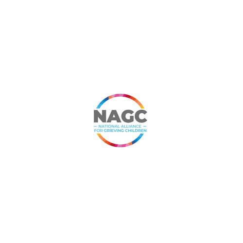 Logo for National Alliance