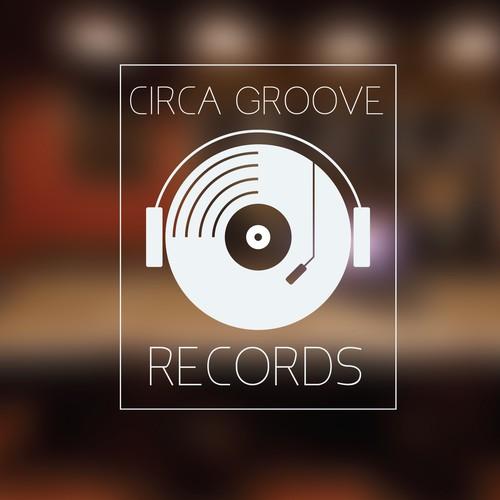 Circa Groove Records