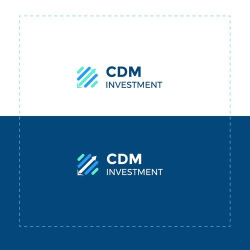 CDM investment