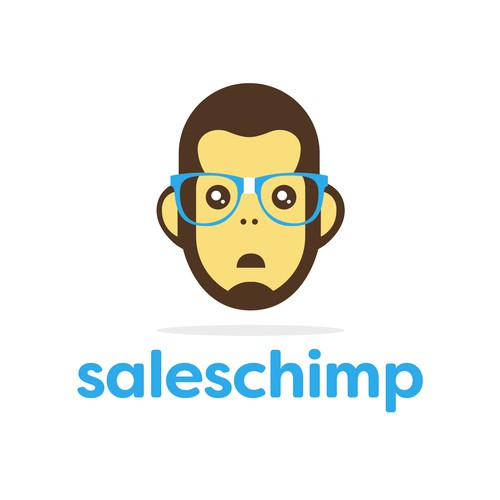 SalesChimp