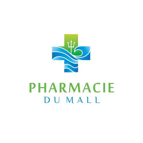 Pharmacie Du Mall