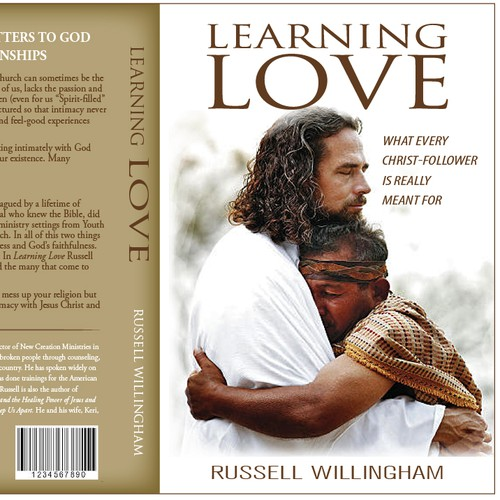 Help Fresno New Creation Ministries with a new book or magazine cover