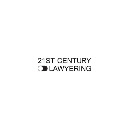 Logo for the lawyering coaching business-2