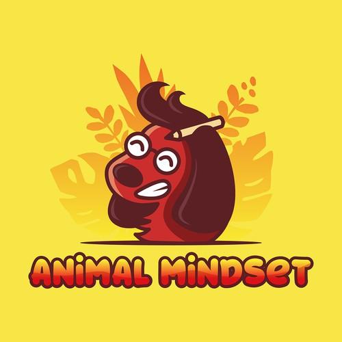 Animal Mindset