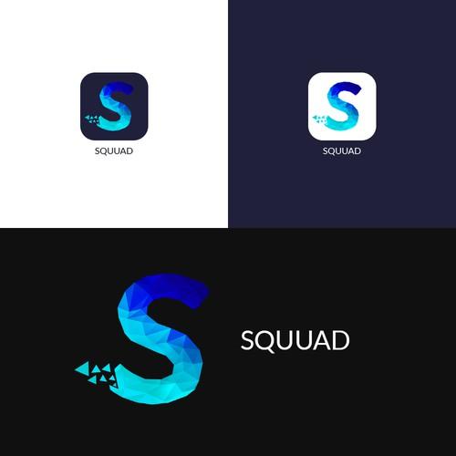 Squuad