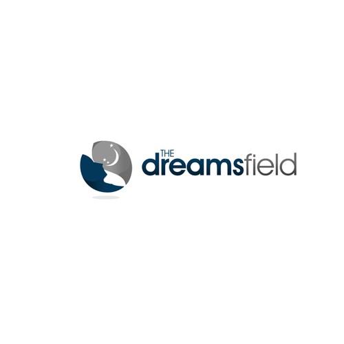 The Dreamsfield