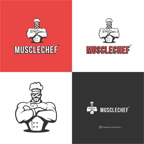 Musclechef