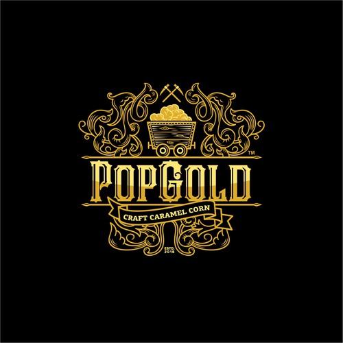popgold