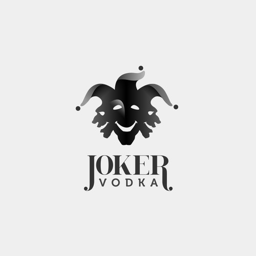 logo brand vodka