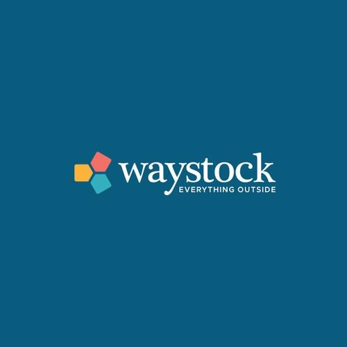 waystock