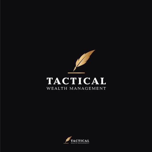 Tactical Wealth Management