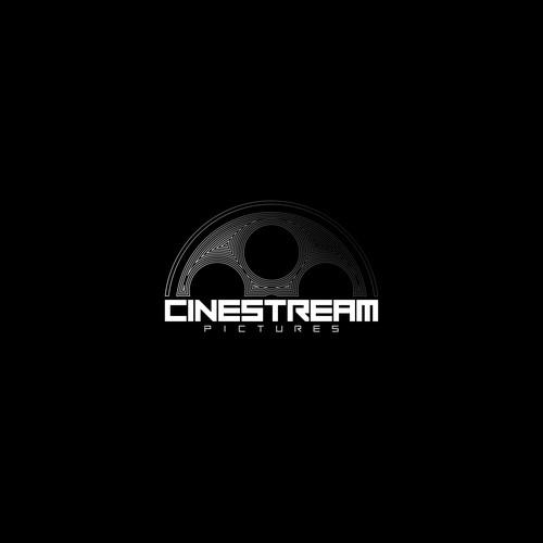 Cinesteam Pictures