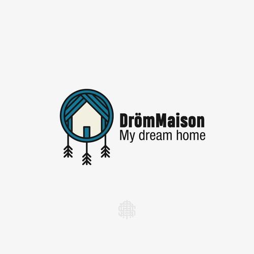 DrömMaison concept