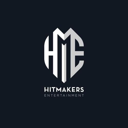 Hitmakers Entertainment