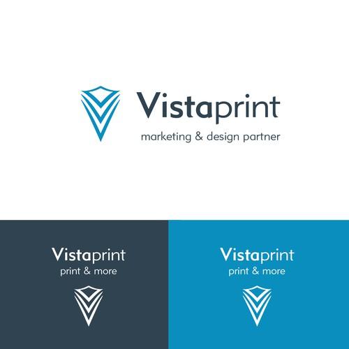 Vistaprint contest