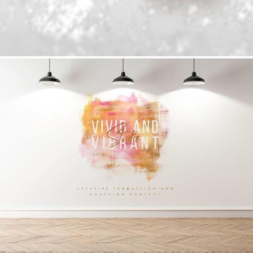 Vivid & Vibrant