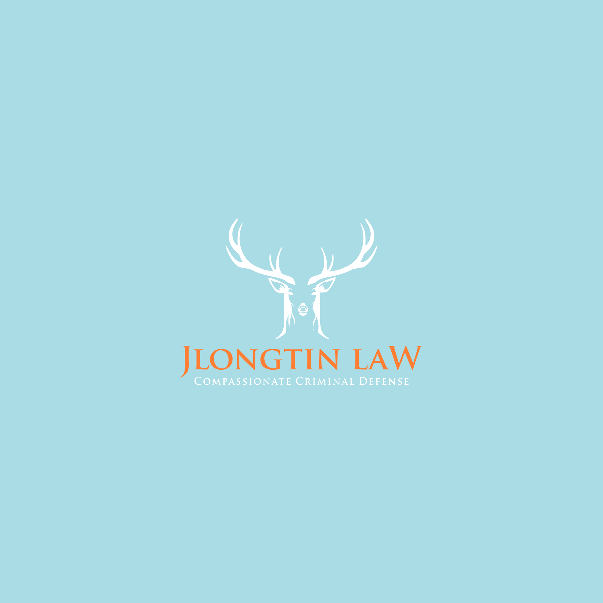 Design a logo for the innovative future of the legal profession (we like unicorns)