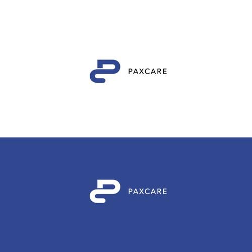 Kreiere ein einzigartiges Logo für ein neues pharmazeutisches Unternehmen