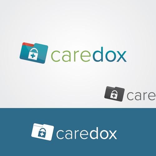 Care Dox