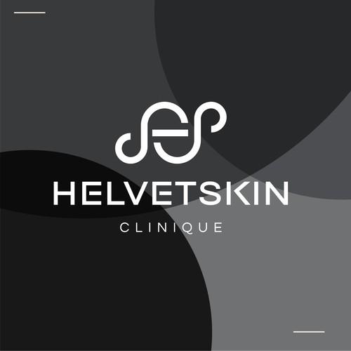 HelvetSkin