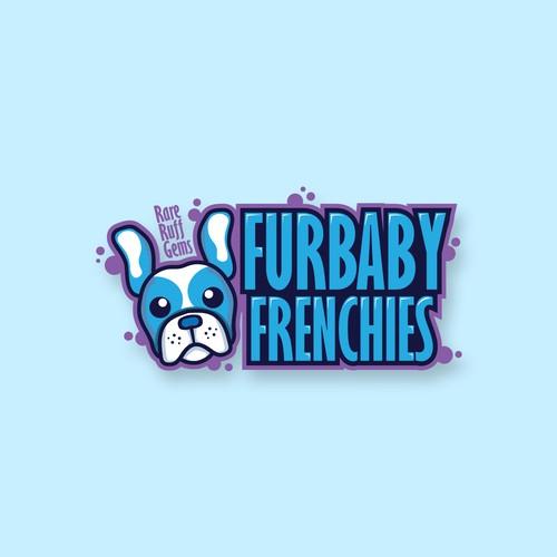 Furbaby Frenchies