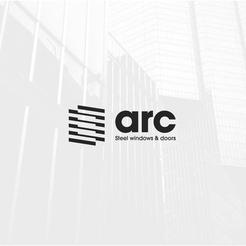 ARC - Steel Windows & Doors