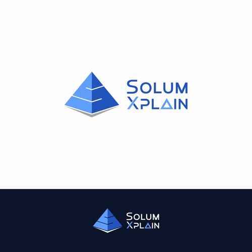logo win solum xplain