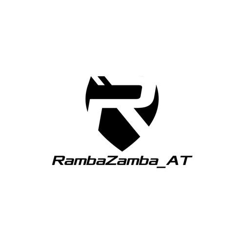 RambaZamba_AT logo