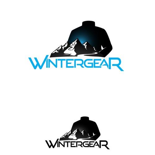 Winter equipment / snow