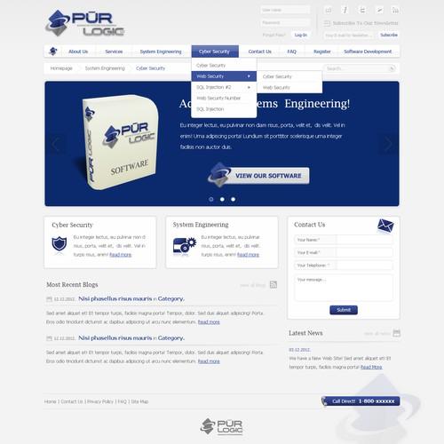 PUR Logic, LLC