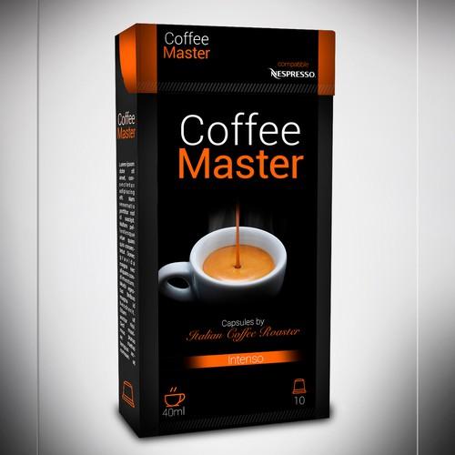CoffeeEspresso-02