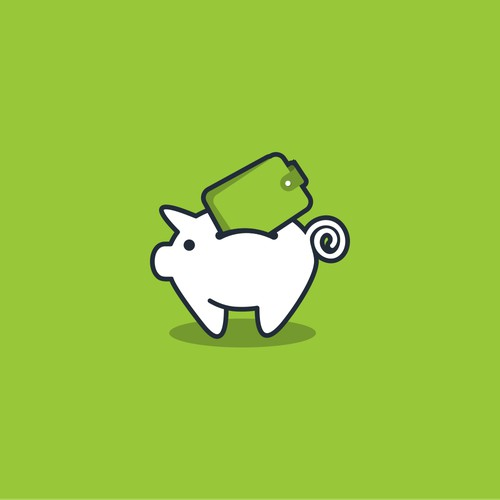 Savings Guide Logo