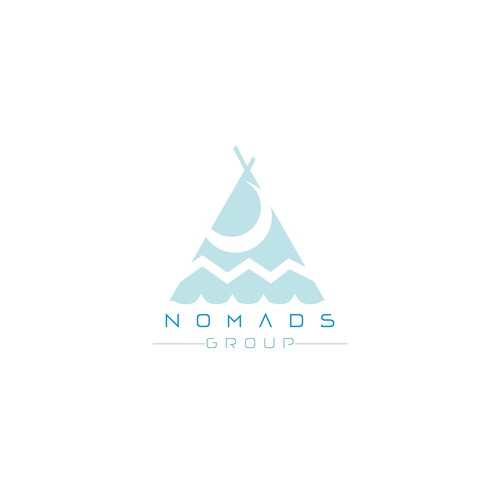 Nomads Group