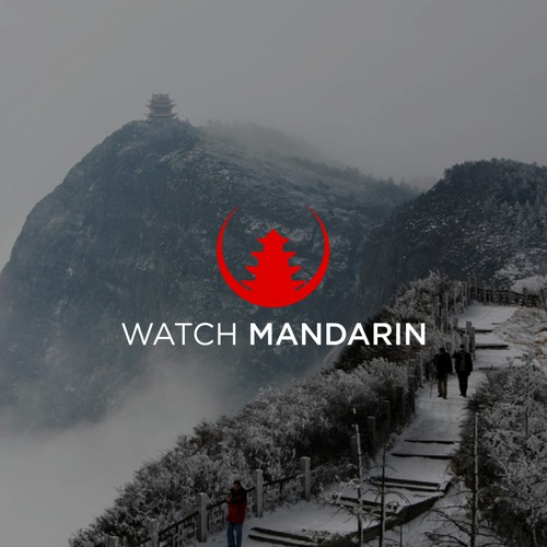Watch Mandarin