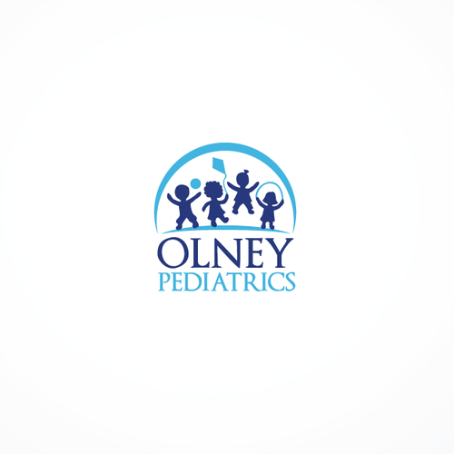 Olney Pediatrics