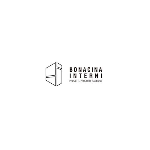 Bonacina Interni