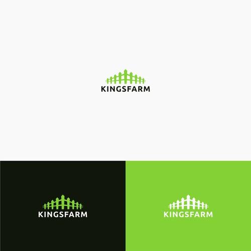 Kingsfarm